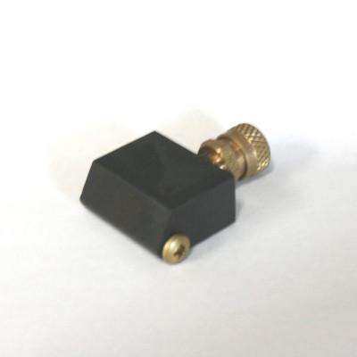 essence mini led lampe